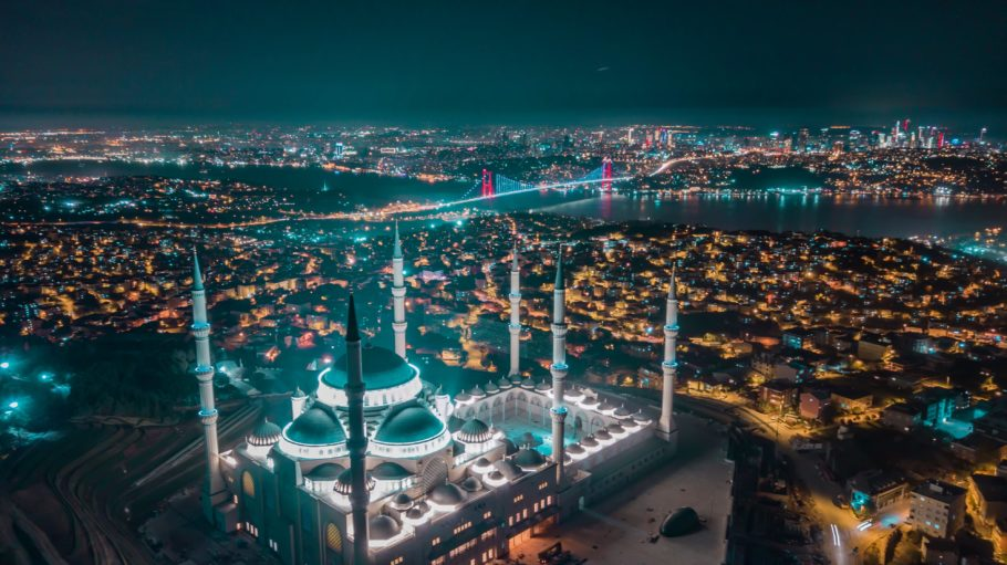things-you-need-to-know-about-turkish-business-life
