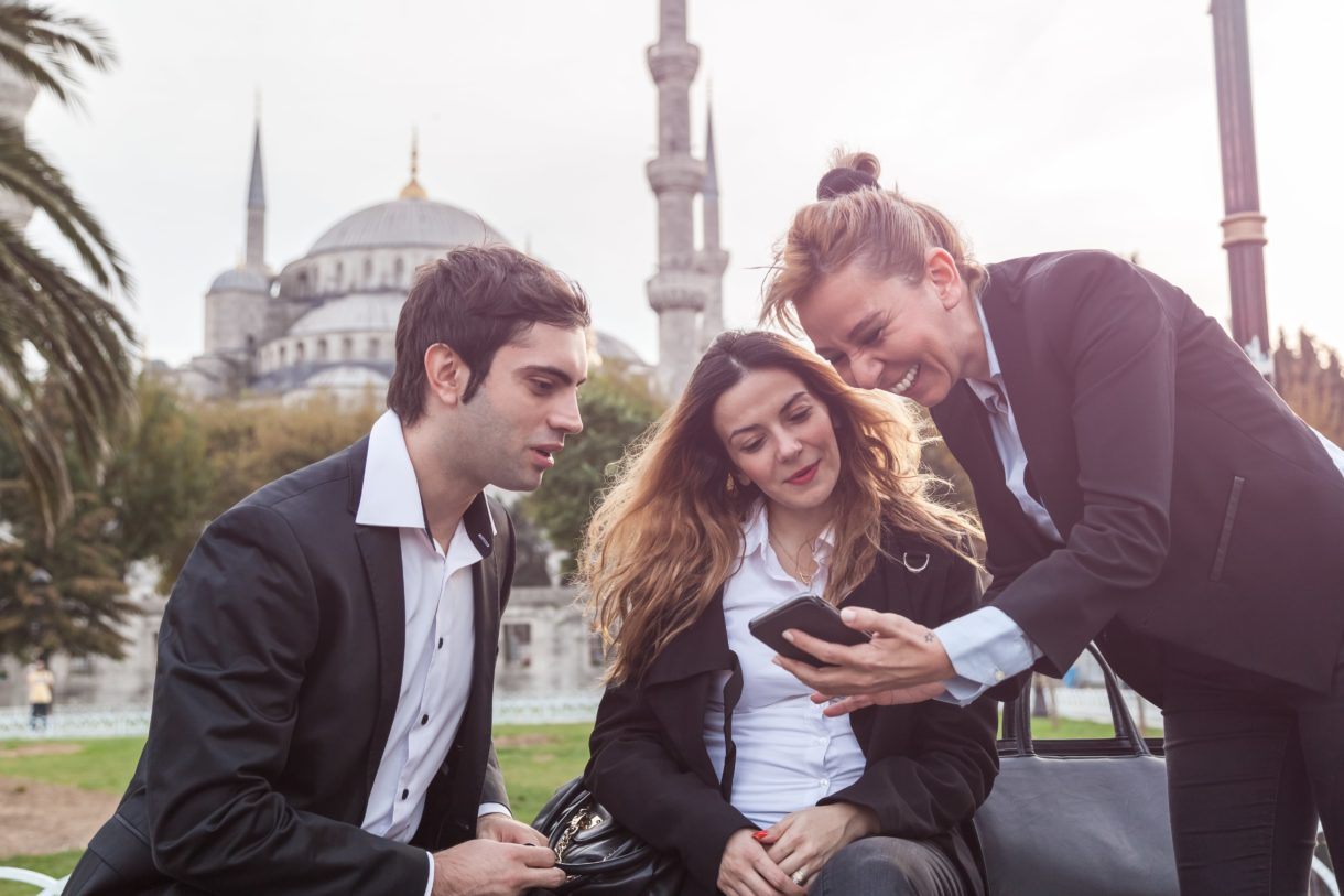 benefits-of-buying-property-in-turkey-for-foreigners