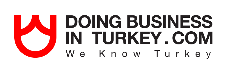 Doingbusinessinturkey.com