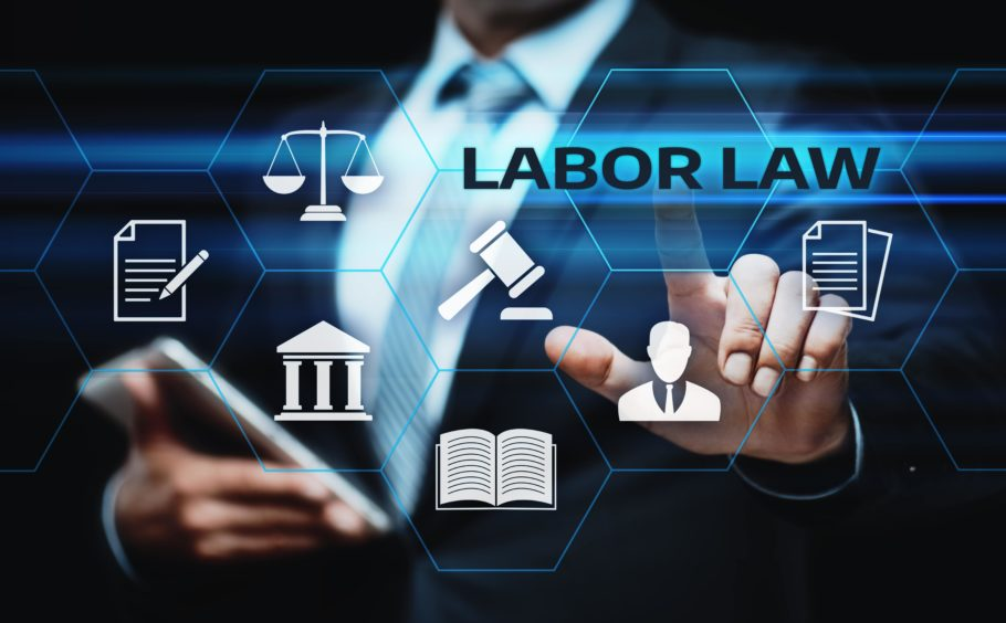 employees-annual-paid-leave-rights-in-turkey