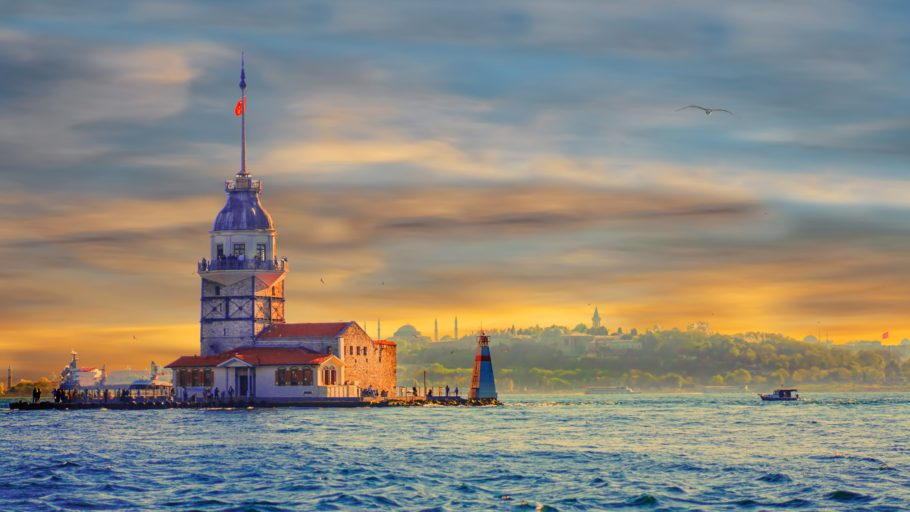 important-things-you-need-to-know-before-living-in-turkey