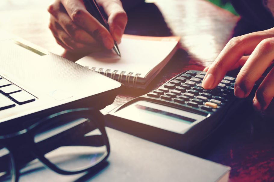 tax-deductible-expenses-according-to-turkish-tax-laws