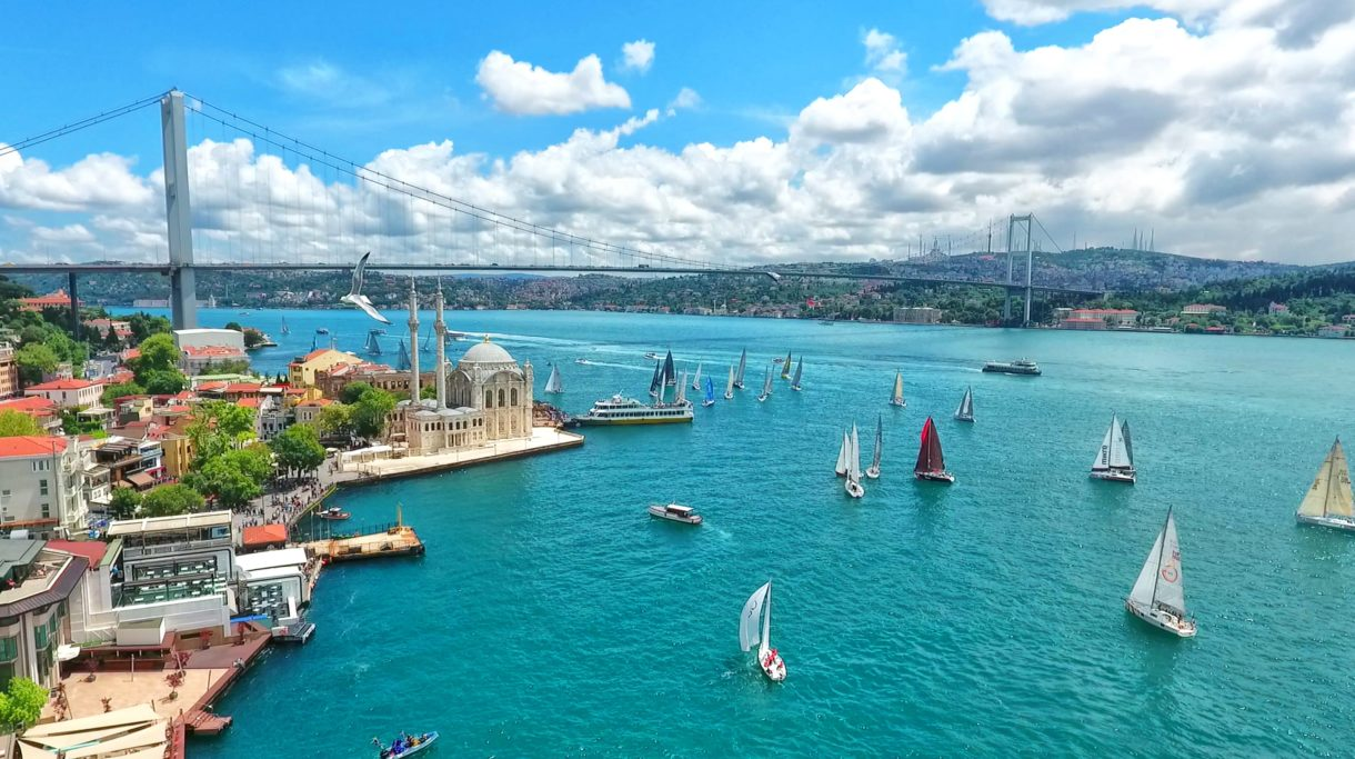 turkish-tourism-breaks-all-the-records-in-the-first-seven-months-of-2019