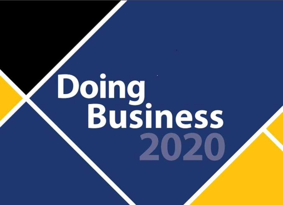 doing_business_2020