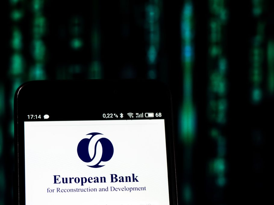european bank to up investment in turkey 2020